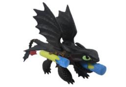 Spin Master Drachenzähmen leicht gemacht Dreamworks Dragons Dragon Blaster