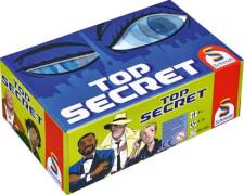 Schmidt Spiele Top Secret