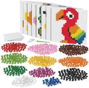BiOBUDDi Pixels Starter Kit